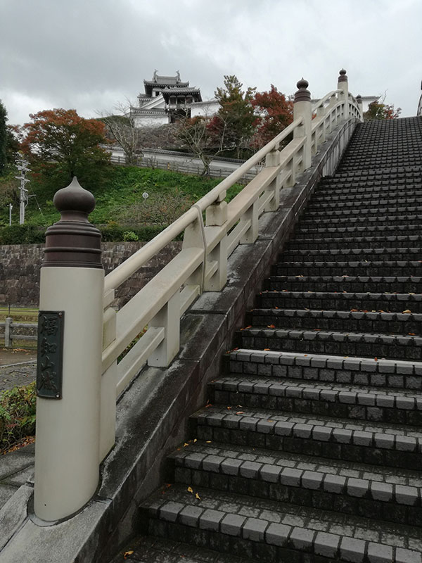 offkai_2018_4.jpg