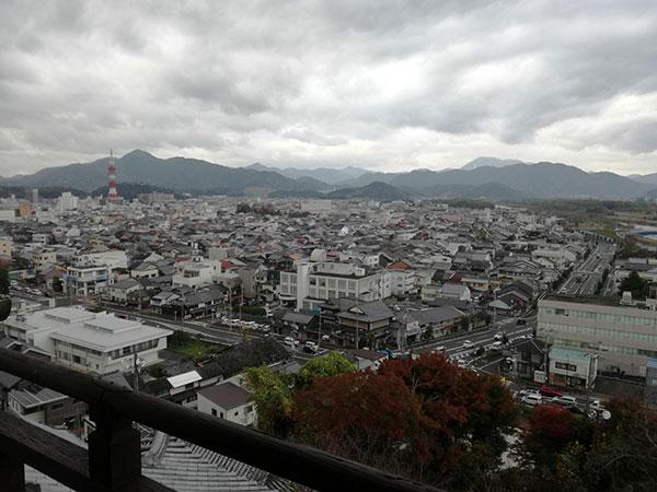 offkai_2018_5.jpg