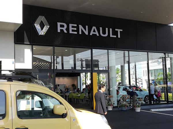 renault-okayama_02.jpg